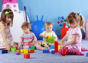 childrens-centre-photo