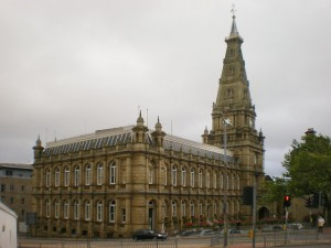 Town_Hall,_Halifax_-_geograph.org.uk_-_1542645