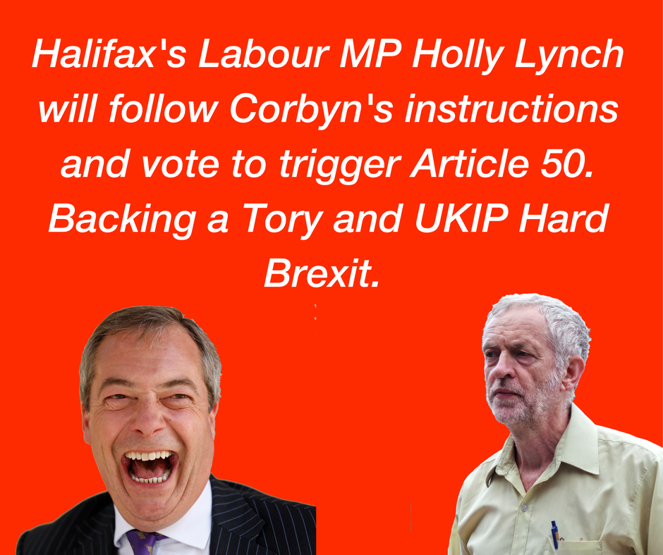 halifaxs-labour-mp-backing-tory-and-ukip-hard-brexit